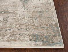 KAS Crete Illusion Rugs | Rugs Direct
