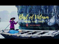 24 Hours in Hanoi - Vietnam travel vlog - YouTube