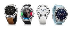 #HTE   LG Urbane 2 The First Android Wear Smartwatch With Cellular Pulled From Stores Last week we brought you ne
