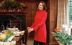 Carole Middleton has plenty to toast this Christmas. As well as new arrivals to her (very famous) family, she is celebrating the anniversary of her Party Pieces business. Here, the quintessential hostess gives us her festive party tips Duchess Kate, Duke And Duchess, Duchess Of Cambridge, Carole Middleton, Middleton Family, Royal Life, Royal House, Biggest Fears, Princess Kate