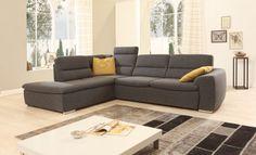 ADA Wembley ággyá alakítható kanapé