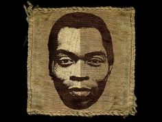 Fela Kuti - Water no get enemy - YouTube If you no know sabi say that na truth then commot there.