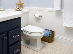 Photo de salle de bain (411)