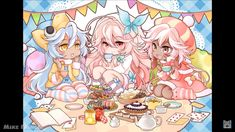 Safebooru is a anime and manga picture search engine, images are being updated hourly. Moe Anime, Kawaii Anime, Anime Art, Glitter Force, Pretty Cure, Sword Art Online, Pokemon, Doki Doki Anime, Yugi