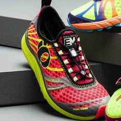 2014 Triathlete Buyer's Guide: Running Shoes Triathlon Shoes, Triathlon Gear, Best Running Shoes, Sports Equipment, Cycling, Pairs, Sneakers, Training, Check