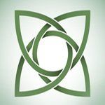 Celtic Symbol Meanings: Explore a list of very ancient Celtic symbols. Included are the double spiral, the triquetra, five-fold and more. Celtic Band Tattoo, Celtic Tattoos, Irish Tattoos, Aa Tattoos, Badass Tattoos, Tattoo Drawings, Tatoos, Celtic Symbols And Meanings, Celtic Knot Designs