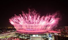 boxing rio olympics 2016 | Rio 2016 Olympics: Team GB boxer Galal Yafai…