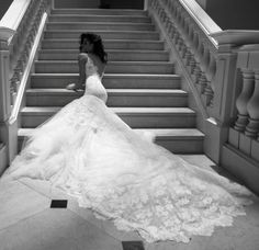 Berta Bridal Fall 2013 - Belle the Magazine . The Wedding Blog For The Sophisticated Bride