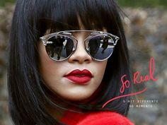 Top Fashion! Óculos Espelhados!! O Yeah!!!