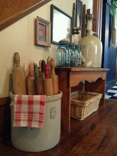 99 French Country Kitchen Modern Design Ideas (28)