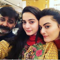 Cutieees with her papa ❤️😍 #Mashallah 🔥❤️ @minalkhan.official @uzmamubeen @mubeenkhan89 @aimankhan.official  @aimanminal.f  #hum #tv #rainbow #beauty #pakistan #india #girls #sisters #models #celebreties #harrystyles #instafollow #yum #music #instalove #party #amazing #instahub #throwbackthursday #black #nature #webstagram #water #family #textgram #followforfollow #likeforlike #instagram #snow