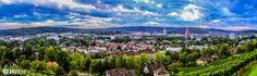 Winterthure - Switzerland