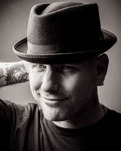 The Stone Sour and Slipknot frontman on which songs have left him with scars.