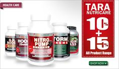 Hurry don`t miss this offer..,Buy Tara Nutricare G.H. Boost online at the best price in India. Avail the best deals and discounts on Tara Nutricare G.H. Boost with Falcon18.