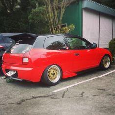 Mitsubishi Colt, Mitsubishi Mirage, Mitsubishi Lancer Evolution, Custom Cars, Jdm, King, Instagram Posts, Ideas, Autos