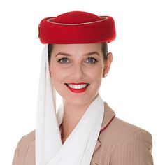 Lisa Single works with Studio Images UK and provide guidance on Emirates cabin crew photo requirements, and cabin crew open days and assessment days and interview tips Emirates Flights, Emirates Airline, Cabin Crew Recruitment, Dubai, Emirates Cabin Crew, Cheap International Flights, Airline Cabin Crew, Airline Uniforms, Airplane Photography
