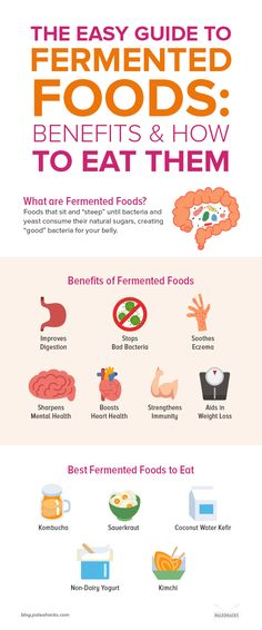 Get to know the extraordinary benefits behind fermented foods and discover the best fermented foods to add to your diet. Care Skin Condition and Treatment Oil Makeup Gut Health, Health Tips, Health And Wellness, Health Foods, Health Articles, Mental Health, Health Care, Hormonal Acne, Natural Sugar