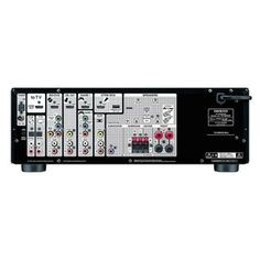 12 Best AV Receivers images in 2015 | Audio, Home theater