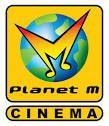 Planet M Cinema Live | YuppTV India - Live Planet M Cinema, Watch Planet M Cinema live streaming on yupptv.in