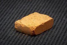 Επιστήμονες έφτιαξαν ισχυρά τούβλα με υλικό όμοιο με αυτό στον Άρη