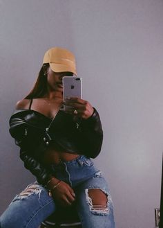 5 Astounding Cool Tips: Urban Fashion Editorial Inspiration urban wear prince.Urban Fashion Summer Truly Madly Deeply urban wear for men simple. Black Women Fashion, Look Fashion, Trendy Fashion, Fashion Outfits, Mens Fashion, Fashion Fall, Fashion Ideas, Fashion Closet, Fashion Shoes