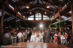 13 Best Reception Images Seattle Wedding Decoration Wedding Ideas