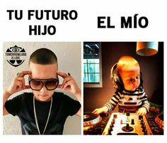 Serán los míos Music Mix, My Music, Alan Walker, Electro Music, Music Is My Escape, Best Dj, Avicii, Music Memes, Edm
