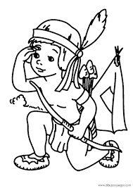 390 Mejores Imágenes De Proyecto Los Indios Cowboys Indians The
