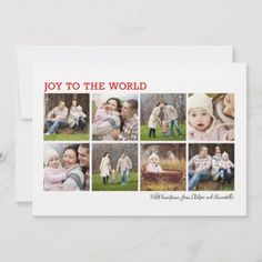southern holiday photo card christmas cards pinterest holiday