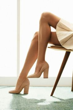 Sergio Rossi Cruise collection 2016 Sergio Rossi Pumps, Cruise Collection, Nude Shoes, Stuart Weitzman, Catwalk, Style, Ss16, Sunshine, High Heels