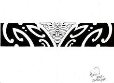 Diego Alemão do BBB 7 essa é sua Tatto Polinésia - Maori  . Tatuagem Polinésia - Maori - Tahiti – Tattoo - Polynesian Tattoo  .  COLEÇÕES DE DESENHOS EM CD  Estou vendendo com exclusividade no Brasil CD-ROMs com desenhos de tatuagens tribais da polinésia – maori - tahiti – polynesian - tattoo Para uso em tatuagens. Todos os desenhos são de LICENÇA DE USO LIVRE, podendo assim, serem utilizados em confecções de tatuagens, base para criações de séries de desenhos, adesivos, estampas de…