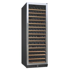 N'FINITY PRO L RED Wine Cellar at Wine Enthusiast - $1,999.00