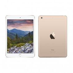 iPad Air 2 Wi-Fi + Cell 128GB