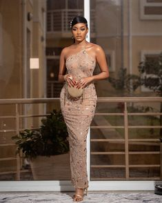 Nigerian Lace Styles, Aso Ebi Lace Styles, African Lace Styles, Lace Dress Styles, African Style, African Wear, Ankara Styles, Best African Dresses, African Fashion Dresses