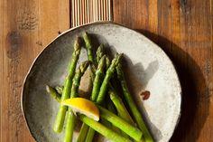 Welcome to Lark Restaurant: One of the Pacific Northwest's premier artisan-focused restaurants. Seattle Restaurants, Lemon Asparagus, Foie Gras, Brown Butter, Charcuterie, Artisan, Menu, Vegetables, Cooking