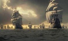On the afternoon of September the San Marcos – one of the jewels in the crown of the Spanish Armada – sank after hitting rocks close to Mutton Island, off the coast of Ireland England Vs Spain, Spanish Galleon, West Coast Of Ireland, Tall Ships, Model Ships, Atlantis, Warfare, Sailing Ships, Celtic