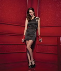 Lyndsy Fonseca Sexy Actress In the Red Corner - Best Hot Girls Pics Lyndsy Fonseca, Nikita Tv Show, Female Actresses, Most Beautiful Women, Beautiful Celebrities, Girl Pictures, Free Pictures, Women's Fashion Dresses, Hot Girls