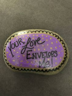 Items similar to The little prince, growing hearts, painted stone on Etsy Heart Painting, Stone Painting, Rock Painting, Beach Stones, The Little Prince, Stone Art, Rock Art, Painted Rocks, Sunglasses Case
