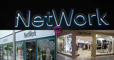 #network stores in Turkey