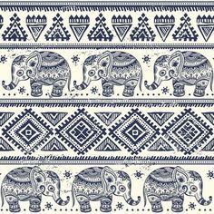 Sfondo❤ wallapeaper❤ elefanti