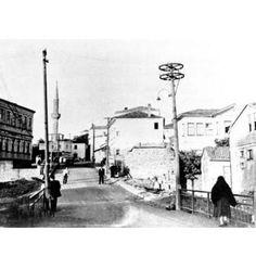 eski trabzon resimleri