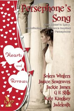 Persephone's Song Anthology (Sweet to Spicy Romance) by S... https://www.amazon.com/dp/B00ER6X66S/ref=cm_sw_r_pi_dp_U_x_3K5yAbT76TMS1