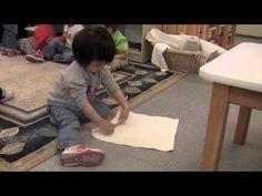 Montessori Nature: A Guide to Montessori Toddler Resources (KLP Link Up)