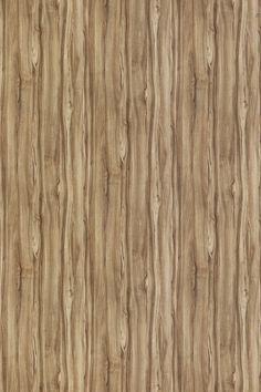 NOGUEIRA - Comum no leste dos Estados Unidos, essa árvore também conhecida por Nogueira Pecã, produz madeira com alburno branco, matizado de marrom, e cerne variando de um tom pálido a um marrom avermelhado. Sua textura seca e a nervura geralmente reta, também são características da Nogueira, um padrão que encanta àqueles que apreciam ambientes com personalidade.
