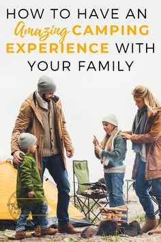 Make Your Camping Experience with Family (and kids) Awesome With These Tips #camping #family #familytrip #campingwithkids #campingprintables Homeschool Kindergarten, Homeschool Curriculum, Elementary Counseling, Career Counseling, Elementary Schools, Camping With Kids, Family Camping, Camping Tips, Character Education
