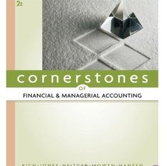 Financial accounting information for decisions with connect plus 9 downloadable digital solution manual file for cornerstones of financial accounting 2e by rich comprehensive textbook problems solutions all chapters fandeluxe Choice Image