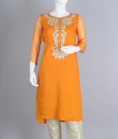EVENING WEAR BY NAZESH STYLES - CLOTHING https://www.facebook.com/nazesh.style