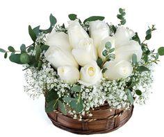 Trandafiri-rosii-11-trandafiri-albi-poza-t-P-n-11 trandafiri albi.jpg (350×295)