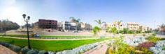 #Fifth_Settlement #Panorama, #Cairo, #Egypt http://www.digitaleg.com/Digital_Egypt/Virtual-Tours-Panorama/59.html