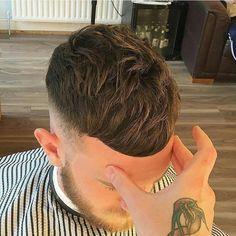 Barbers+ +Barbers+UK+ +Barbers+London+ +Mens+Haircut+ +Mens+Hairstyle+
